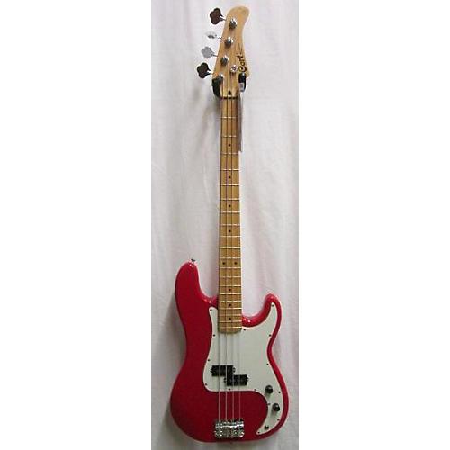 Cort SP-PB Electric Bass Guitar