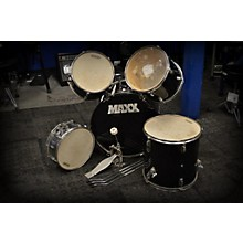 MAXX SP Series Drum Kit