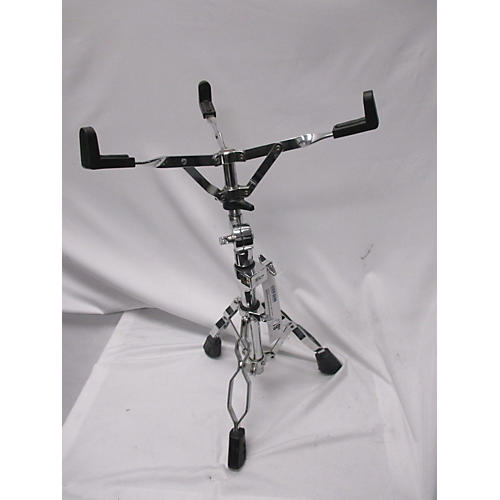 Sound Percussion Labs SP Snare Stand