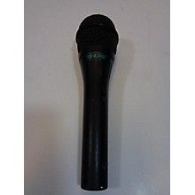Nady SP1 Dynamic Microphone