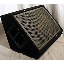 Peavey SP15M Unpowered Monitor