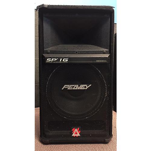 Peavey SP16 Unpowered Speaker