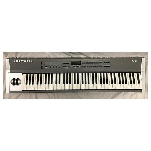 Kurzweil SP2 76 Key