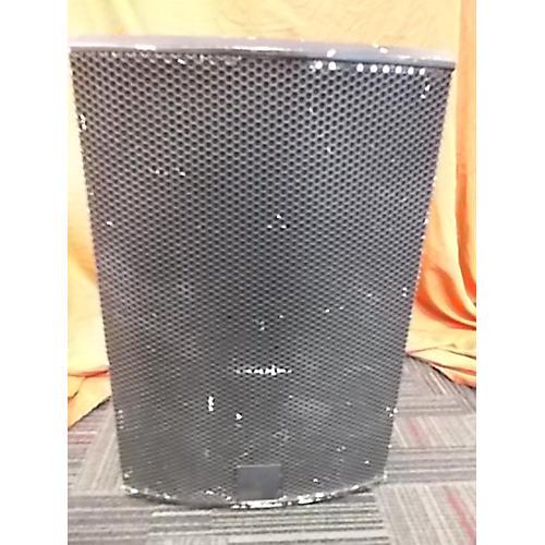 JBL SP212A Unpowered Monitor