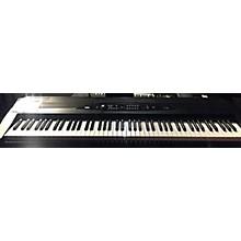 Korg SP280 88 Key Stage Piano