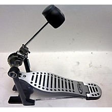 PDP by DW SP300 Pedal Single Bass Drum Pedal