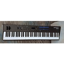 Kurzweil SP4-7 76 Key Digital Piano
