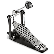 PDP by DW SP400 Single Pedal