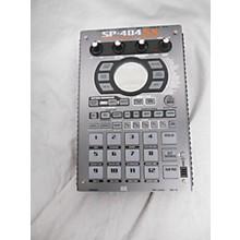 Roland SP404SX Production Controller