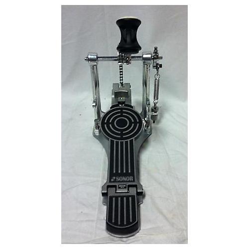 Sonor SP473 Single Bass Drum Pedal