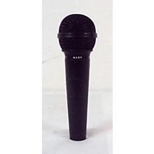 Nady SP5 Dynamic Microphone