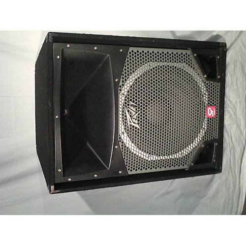 Peavey SP5 Scorpion Unpowered Speaker