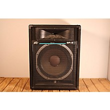 Peavey SP5-Ti Unpowered Speaker