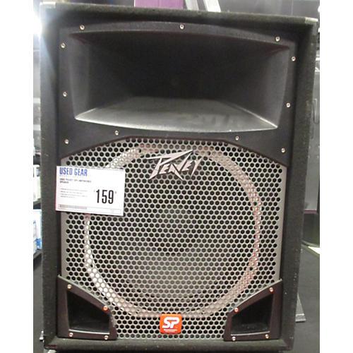 Used Peavey Sp5 Unpowered Speaker Guitar Center