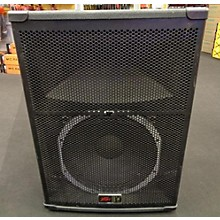 Peavey SP5 Unpowered Speaker
