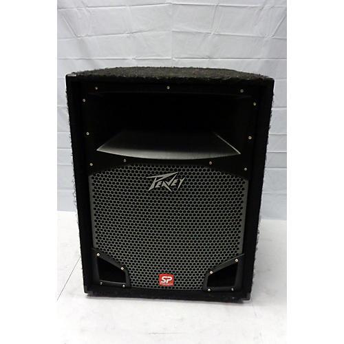Peavey SP5.5 Powered Speaker