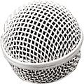 On-Stage SP58 Steel Mesh Microphone Grille thumbnail