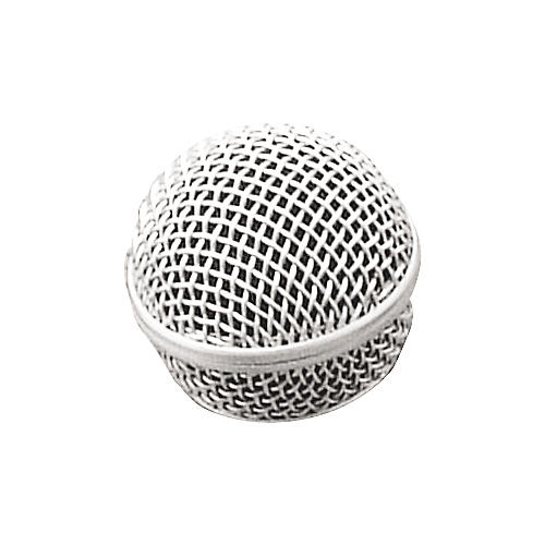 On-Stage SP58 Steel Mesh Microphone Grille