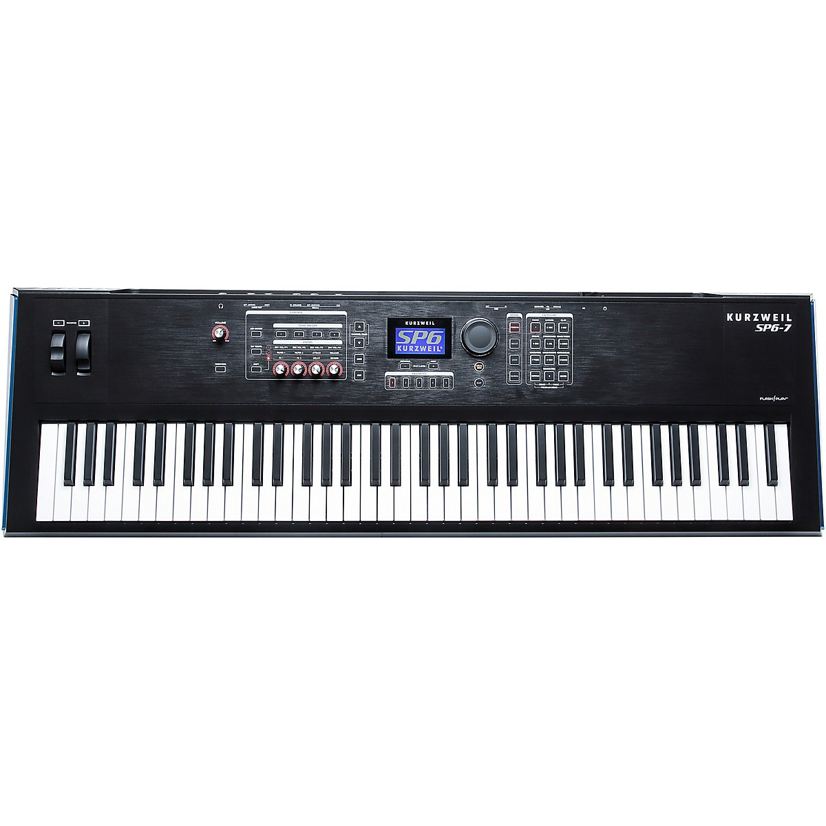 Kurzweil SP6-7 76-Key Stage Piano