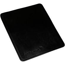 Schlagwerk SP60 Leather Cajon Seat Pad