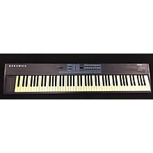 Kurzweil SP88 88-KEY Stage Piano