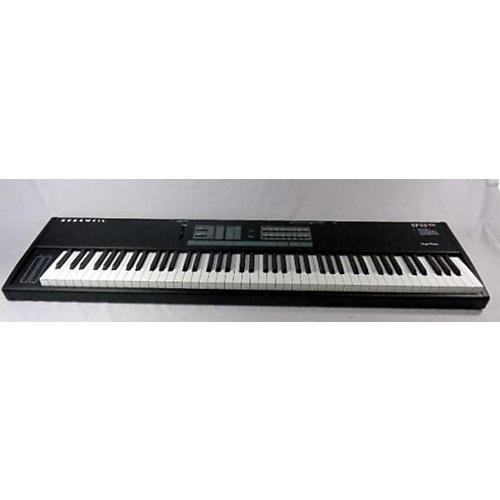 Kurzweil SP88 Stage Piano