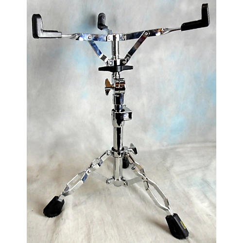 Sound Percussion Labs SP880SS Snare Stand