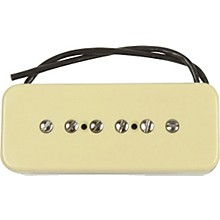 Seymour Duncan SP90-1N Pickup