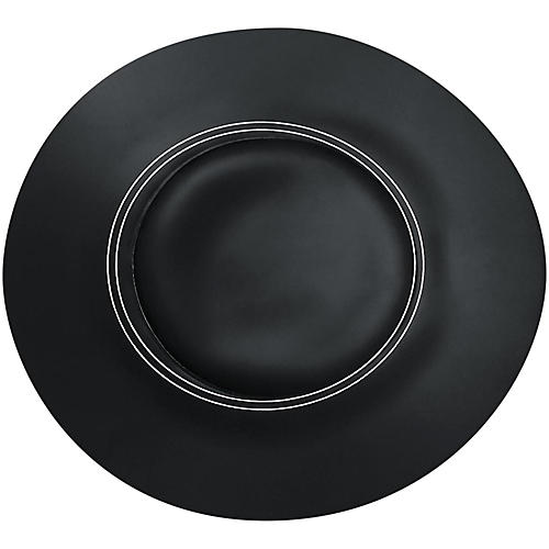 Sound Percussion Labs SPA03 Single Impact Bass Drum Click Pad