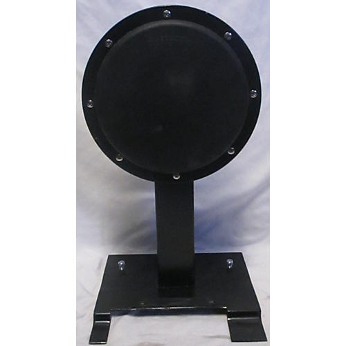 Sound Percussion Labs SPA08 Acoustic Drum Trigger