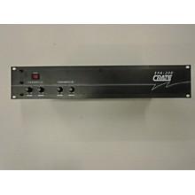 Crate SPA200 Guitar Power Amp
