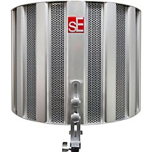 SE Electronics SPACE Vocal Shield Level 1