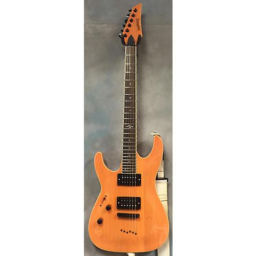 Douglas SPAD Electric Guitar