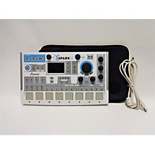 Arturia SPARK LE MIDI Controller