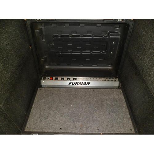 Furman SPB-8C Pedal Board