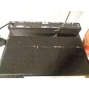 used furman spb8 pedal board guitar center. Black Bedroom Furniture Sets. Home Design Ideas
