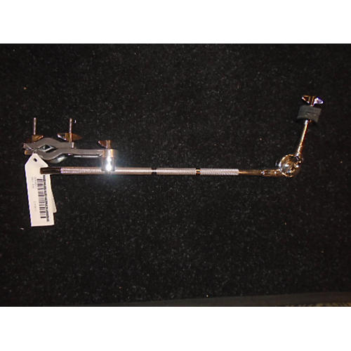 Sound Percussion Labs SPC18 Cymbal Stand