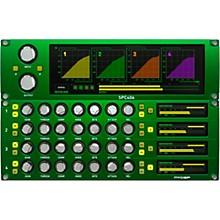 McDSP SPC2000 HD v6 Software Download