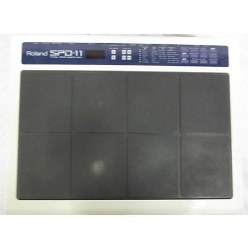 Roland SPD-11 Drum MIDI Controller