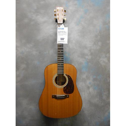 Martin SPD 16 R Acoustic Guitar