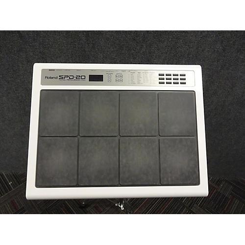 Roland SPD-20 Drum Machine