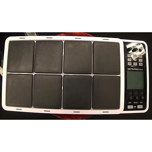 used roland spd 30 octapad drum midi controller guitar center. Black Bedroom Furniture Sets. Home Design Ideas