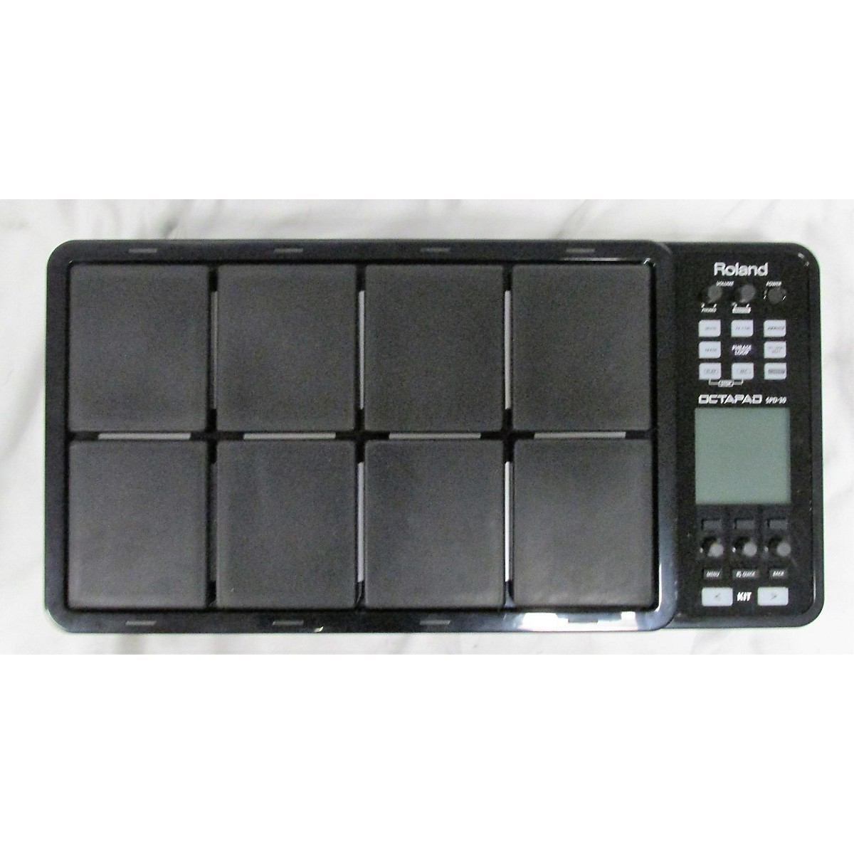 Roland SPD-30 OCTAPAD Electric Drum Module