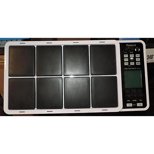 Roland SPD-30 Octopad Drum MIDI Controller