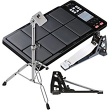 Roland SPD-30KIT Octapad Mini Kit