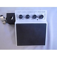 Roland SPD ONE PERCUSSION Electric Drum Module