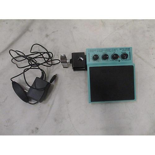 Roland SPD One Electro MIDI Controller