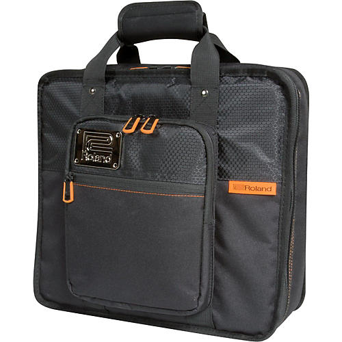 Roland SPD-SX Bag