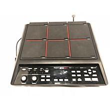 Roland SPD SX Drum MIDI Controller