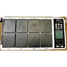 Roland SPD30 Octapad Electric Drum Module